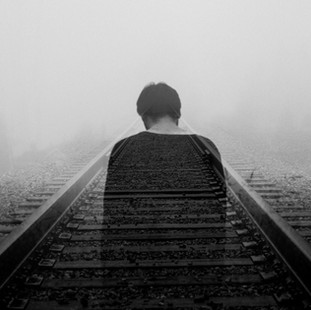 Let's Talk About Depression