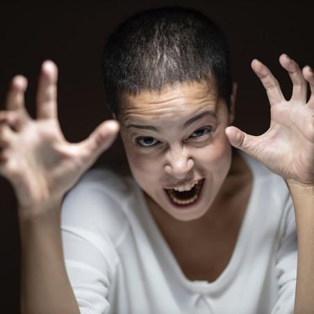 Life Balance: 5 Types of Toxic Behavior