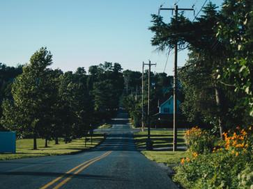 CarMax Greenville