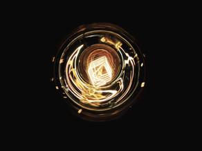 Einsichten in Quantenenergie und 90.10.