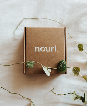 Image by Daily Nouri