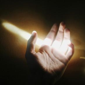 TLimS Week 5: Matthew 13