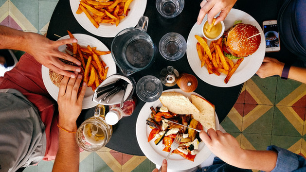 Amikor az egészséges étkezés kényszerré válik – az ortorexiáról