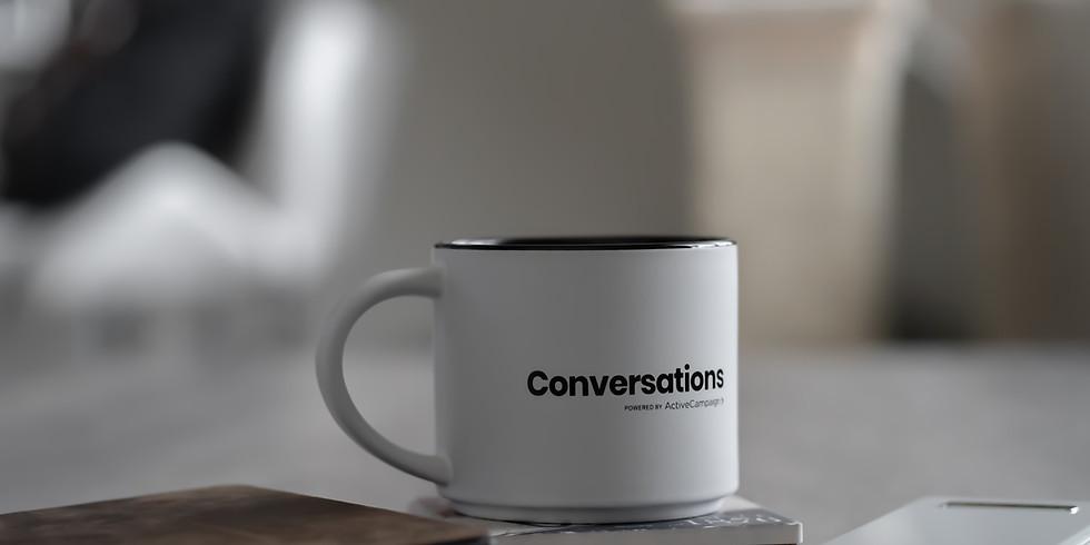 Sunday Conversation