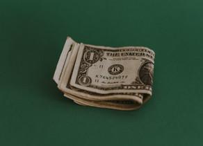 Corona proof your business finances...