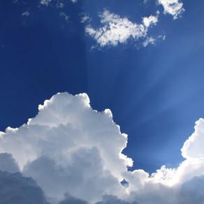 The Twentieth Sunday after Pentecost (10/10/20121)