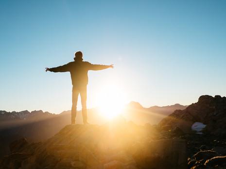 6 sinais de que você precisa fazer um intercâmbio