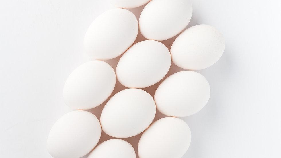 Eggs (Dozen)