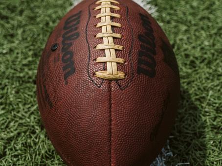 NFL Week 16 preview