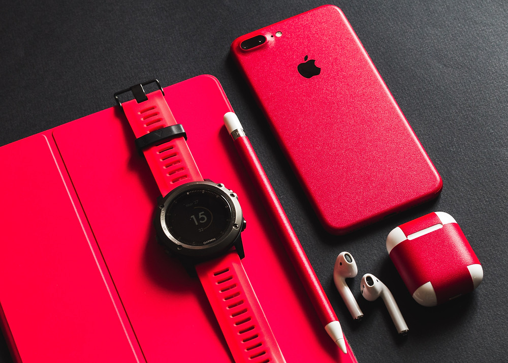 Gadgets Para Viajar Como Estudiante Para ir de vacaciones