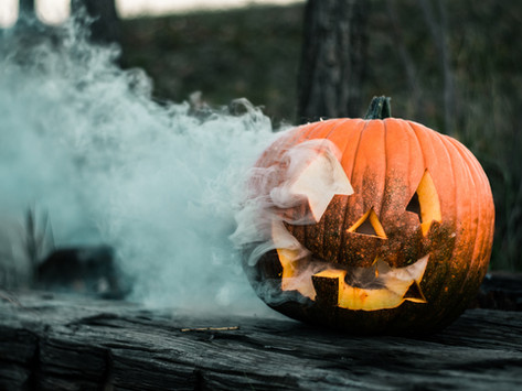 Fall-Inspired Photo Themes You Should Try This Season