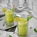 Matcha Lemonade Box