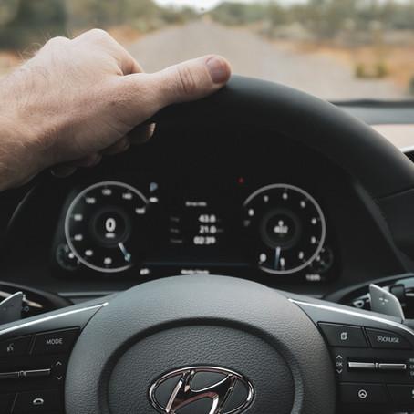 ¿Comprar Auto Nuevo o Usado? Ahórrate $9,000