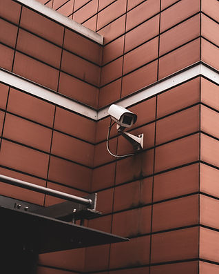 monitoring w firmie