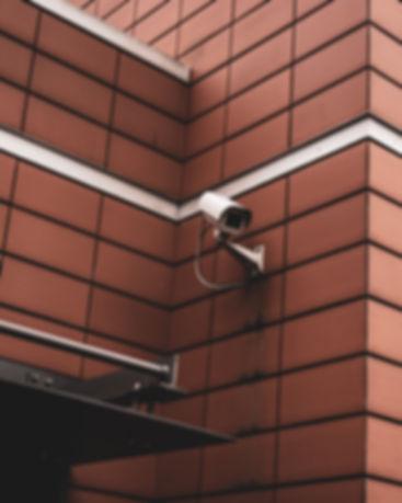 secure unit