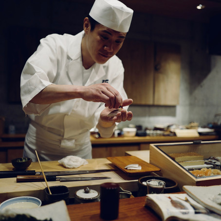 Top 10 Restaurants in Niseko