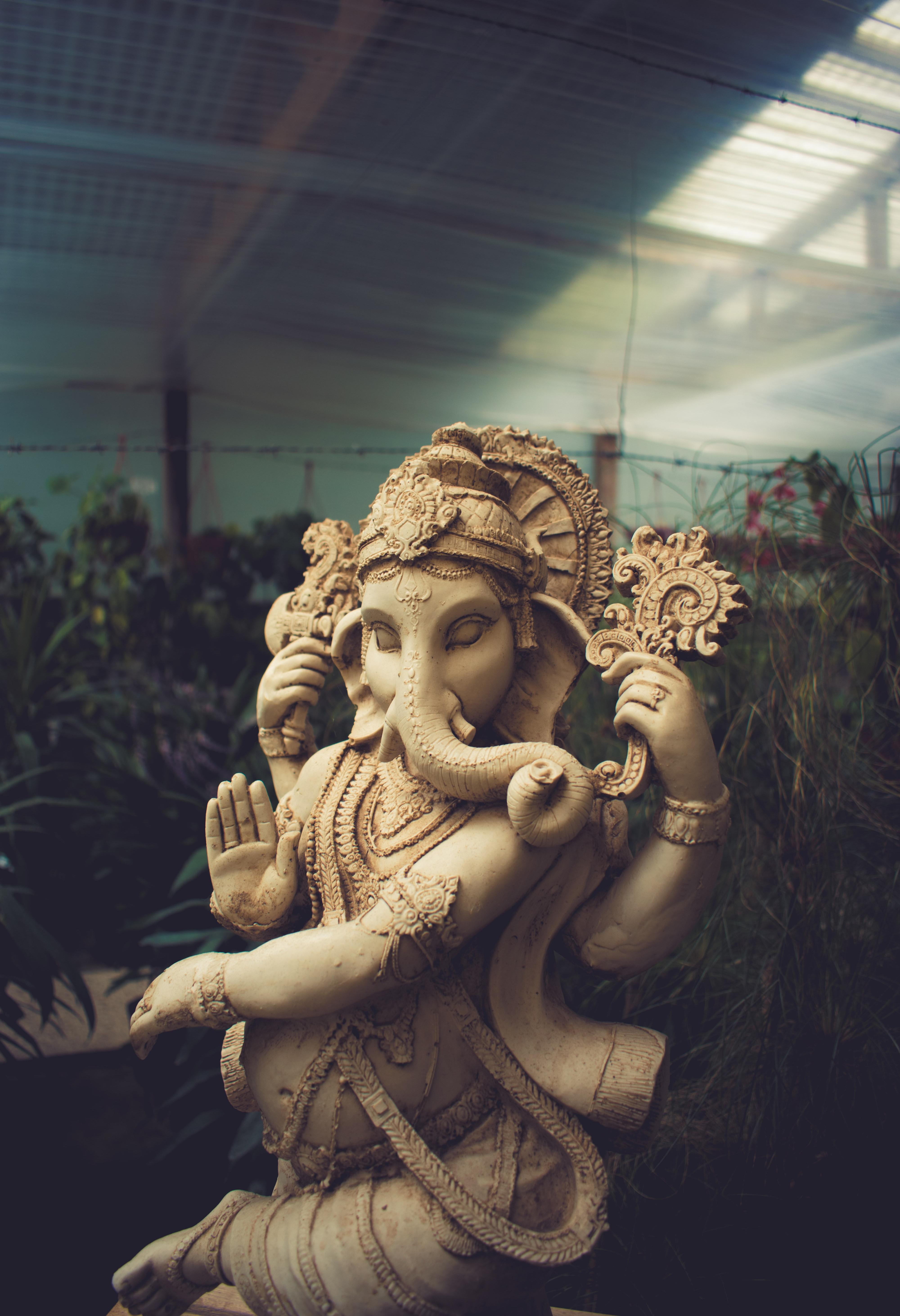 Aula Ashtanga Vinyasa Yoga