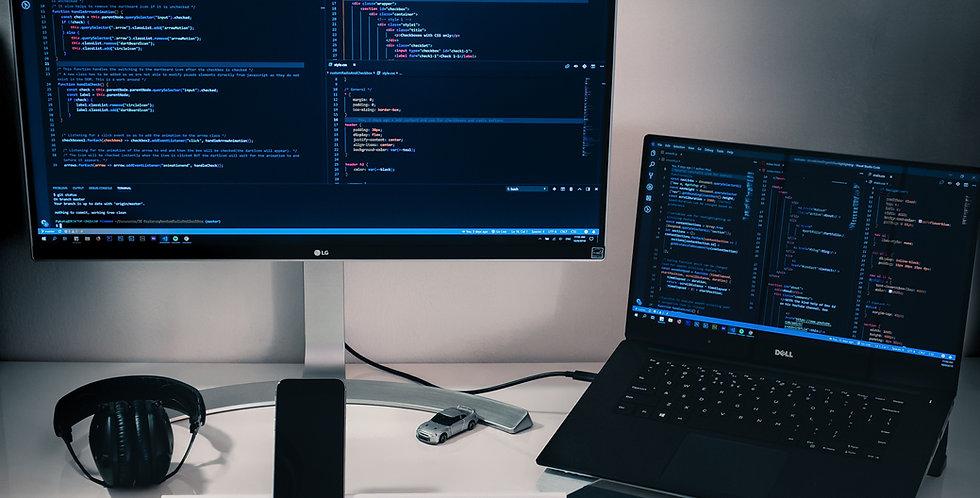 SCODEL + Bbetter HR Solutions (C++)