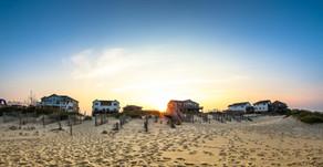 December 2019 Residential Market Update|Hampton Roads Real Estate