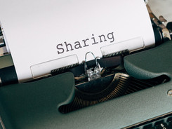 How Businesses Benefit From The Sharing Economy