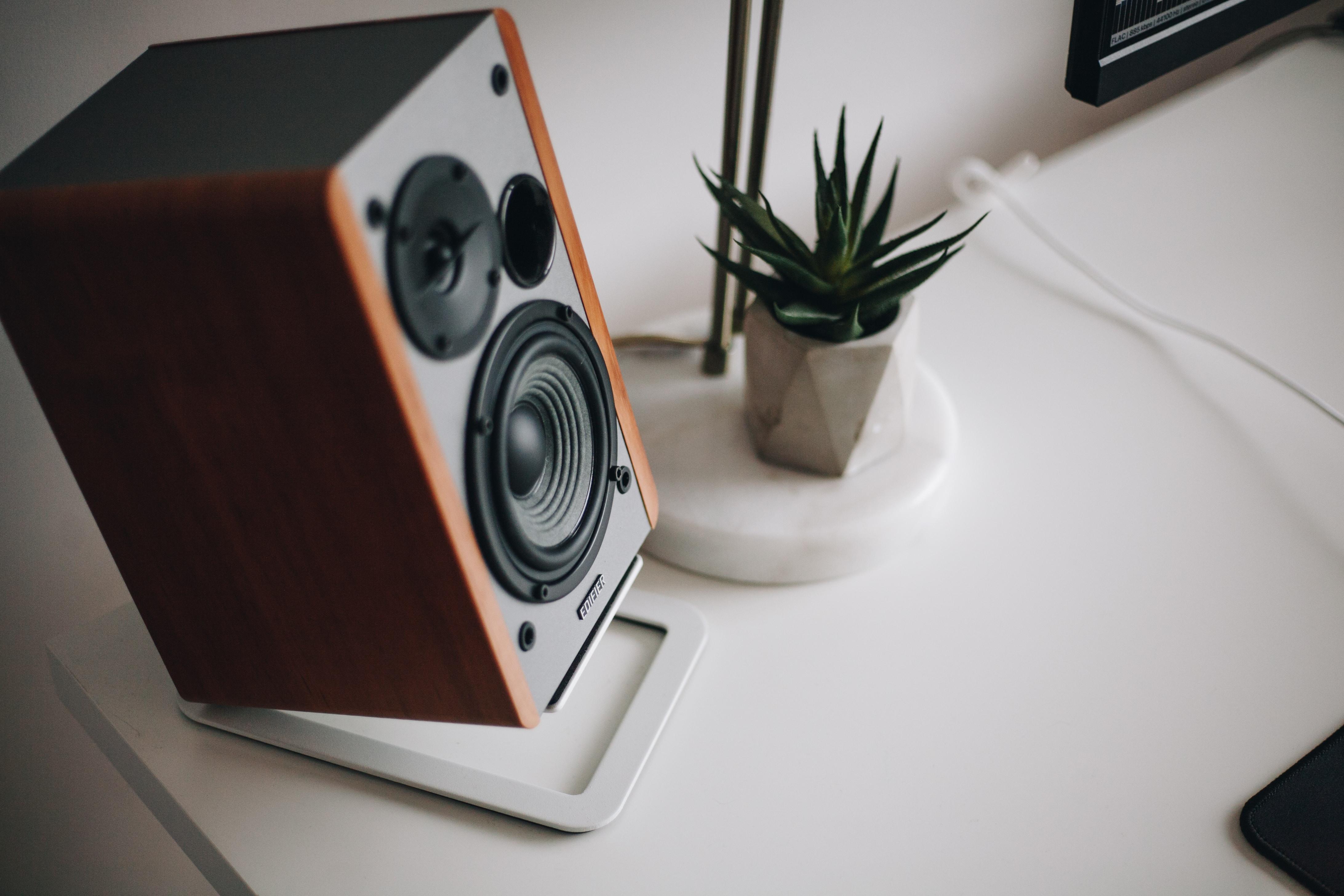 Multiroom Audio