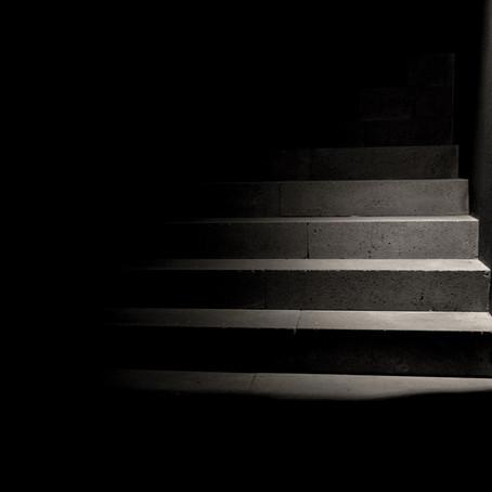 Los momentos más oscuros