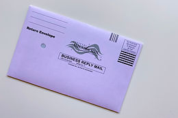Turnout is low but vote-by-mail is hugely popular in early voting ahead of Tuesday's election