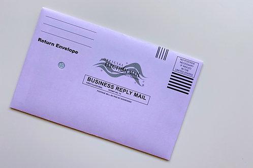 Business Registration & Filing