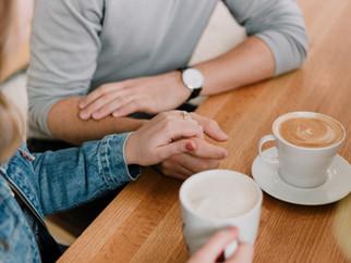 Honest Conversations in Relationships