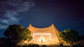 Aman: Secure Belief Like a Tent Peg