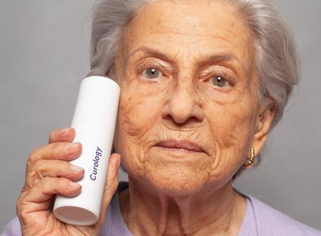 Cosmética por Idades - O que a pele realmente necessita quando está a envelhecer?