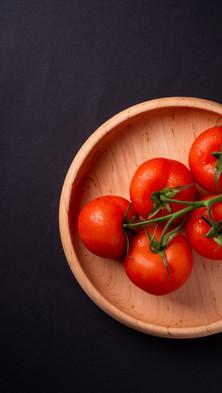 Pomodori di Napoli