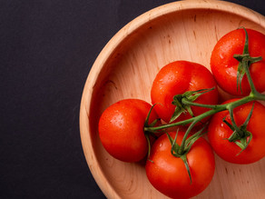 Pruning Tomatoes: Why? How? When?