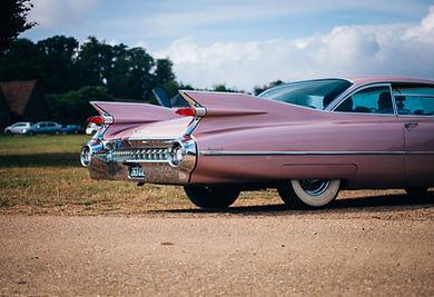 Classic Car Insurance Greenwood Indiana