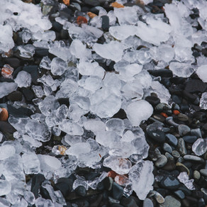 What is Hail?