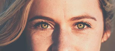 Online Shopping Centre Australia quicklens contact lensess