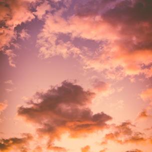 The Sunset Plan
