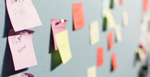 5 steps to create and prioritize goals