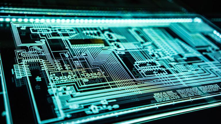 GE Webinar: Der Mirasys Hardware-Katalog: Flexible Hardwarelösungen für professionelle Anwendungen