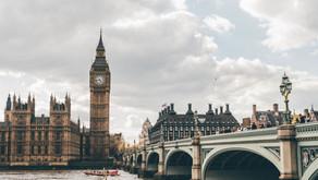 Il lavoro dei cittadini stranieri nel Regno Unito