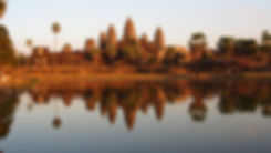 Adventure Coordinators, travel, safaris tours and tailor-made adventure holidays