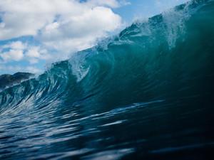 Wo war die dritte Welle? Von 1950-2020 war die April-Sterblichkeit in 29 Jahren höher als in 2021.