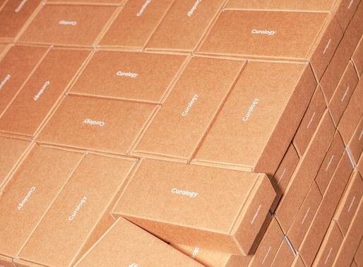PageMark Africa offers different labeling solution for brand protection.