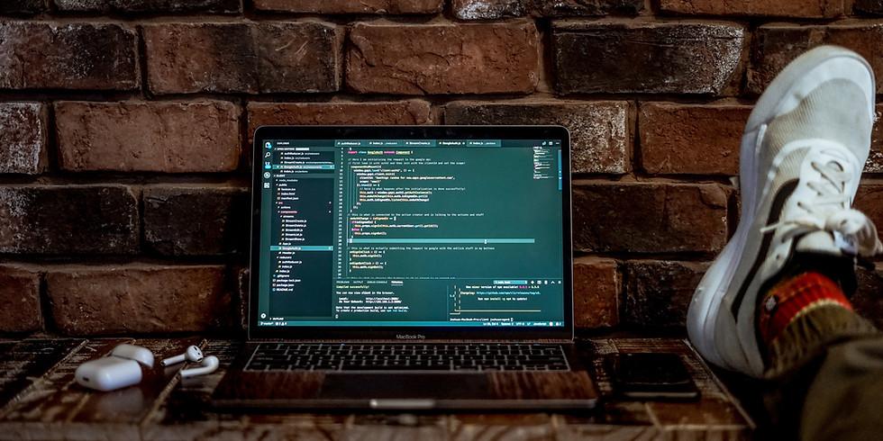 Les bases de la programmation - grands débutants