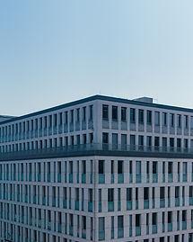 Design of Commercial - multi sotrey building - Condo Design - Steel structures- Reifnroced Concrete structures