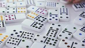 How to Avoid the Domino Effect
