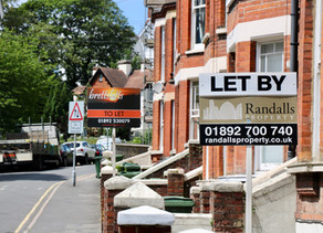 Buy To Let Mortgage Holidays