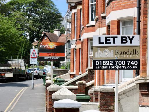 Can You Take Out a Personal Loan to Pay Your Rent