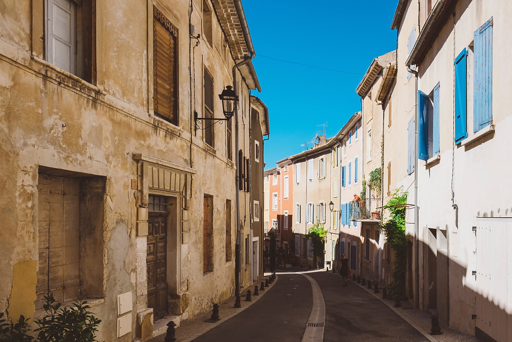 Visiter les quartiers secret de Porto - Voyage a Porto Blog