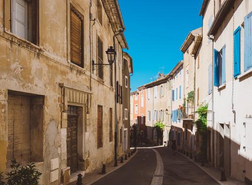 Visiter les quartiers secrets de Porto